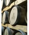 Vin Blanc Rhône -Vacqueyras - Sélection Parcellaire-Aimé Arnoux 75cl