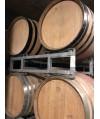 Vin d'Alsace Rouge d'Ottrott Cuvée Tradition- Maison Vonville 75cl