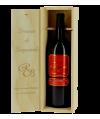 Magnum Vin rouge Corbières Cuvée Réservée - Domaine de Longueroche 150cl
