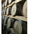 Vin Rouge-Rhône-Vacqueyras 1717 - Arnoux et Fils 75cl