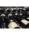 Vin rouge Beaujolais Fleurie - Domaine Pardon 75cl