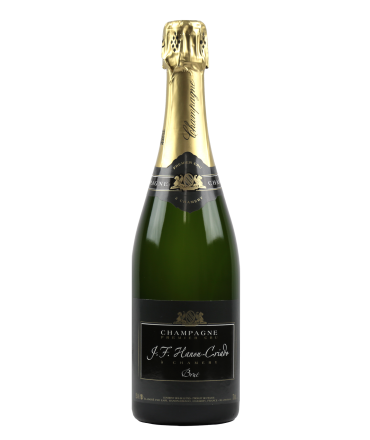 Magnum (150 cl) Champagne 1er Cru - Domaine Hanon-Criado