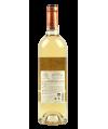 Vin blanc sucré Muscat de Rivesaltes - Château de Péna 75cl