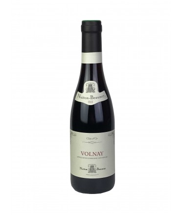 Volnay - Nuiton Beaunoy 37,5cl