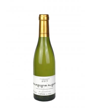 Bourgogne Aligoté - Vignerons de Buxy 37,5cl