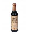 Vin Bordeaux Côte de Bourg - Château Graveyrou 37,5cl