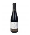 Vin rouge Beaujolais Juliénas - Les Mouilles 37,5cl