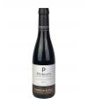 Vin rouge Beaujolais Morgon - La Croix Gaillard 37,5cl