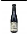 Vin rouge Rhône Gigondas - Nobles Terrasses - Vieux Clocher 37,5cl