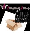 Pack de vins Surprise 6 Bouteilles