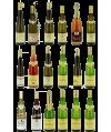 Pack de vins ou coffret Découverte Alsace 18 Bouteilles