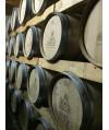 Vin Blanc-Rhône-Vacqueyras - Seigneur de Lauris - Blanc 75cl