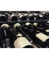 Vin rouge Côtes du Rhône- Cuvée 1820- Pardon & Fils 75cl